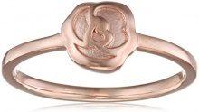 caï FINERING - Anello, argento, misura 54 (17.2)