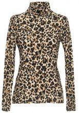 ANNA RACHELE  - TOPWEAR - T-shirts - su YOOX.com