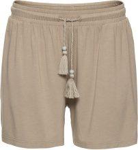 Shorts in jersey (Verde) - BODYFLIRT