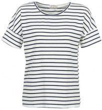 T-shirt Betty London  ERNA
