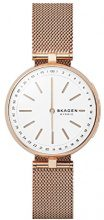 Orologio Unisex Skagen SKT1404