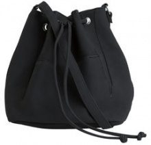 PIECES Daily Bag Women Black