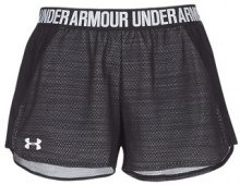 Shorts Under Armour  PLAY UP SHORT 2.0 NOVELTY