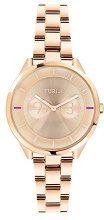 Orologio da Donna FURLA R4253102518
