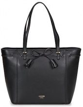 Borsa Shopping Guess  LEILA CARRY ALL