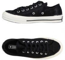 CONVERSE  - CALZATURE - Sneakers & Tennis shoes basse - su YOOX.com