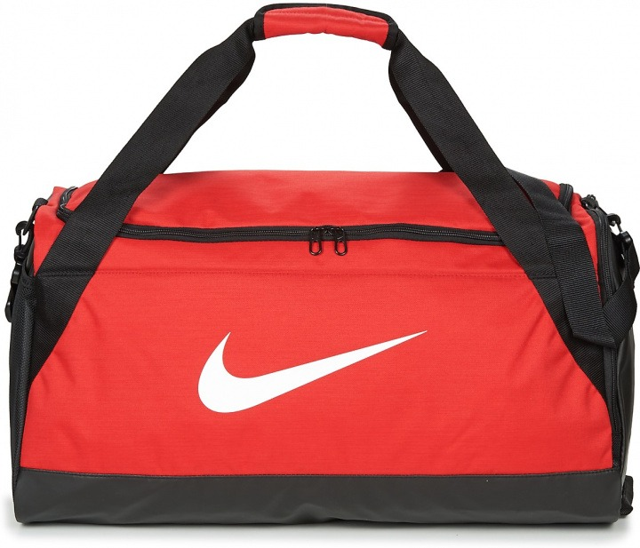 Brasilia Sport Bantoa Da Nike Borsa Medium ft0CYqCw