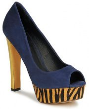 Scarpe Ravel  KEEGAN TIGER