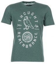 T-shirt Sisley  NOMIPODE