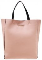 THE ARTIST - Shopping bag - creme