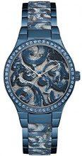 Orologio Donna Guess W0843L2