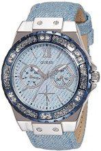 Orologio Da Donna - Guess W0775L1