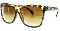 SmartBuy Collection Ann Street occhiali da sole ora disponibili a soli € 42.95. Spedizione gratuita e 2 anni di garanzia.