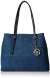 Guess Shopper Delaney Borsa Tote, DEN