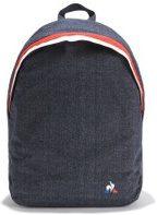 Zaino TRI Backpack Sky Capitan