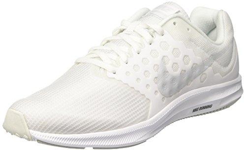 scarpe running uomo nike 46