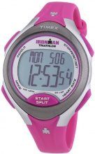 Timex Ironman T5K722 - Orologio da polso Donna