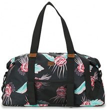 Borsa da sport Roxy  COLOR YOUR MIND J PRHB KVJ8