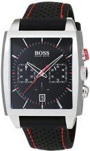 Hugo Boss 1513356 - Orologio da uomo