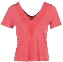 T-shirt Roxy  LITTLELIES