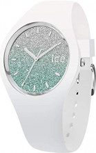 Orologio Unisex Ice-Watch 13430