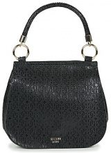Borsa a spalla Guess  JAYNE TOP HANDLE FLAP