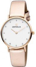 Orologio Donna Orphelia OR11717