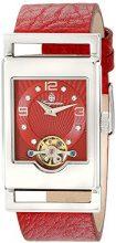 Burgmeister Reloj Analógi