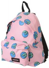 EASTPAK AUTHENTIC HOT BEACH PADDED PAK'R - BORSE - Zaini e Marsupi - su YOOX.com