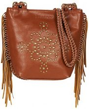 Borsa a tracolla Billabong  LOST IN BLISS