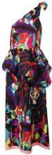 Tsumori Chisato - Borsa a spalla - women - Cotone/Polyester - S, L, M - Multicolore