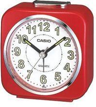Sveglia Digitale Casio Collection TQ-143S-4EF