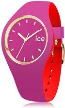 Orologio da Uomo Ice-Watch 7243