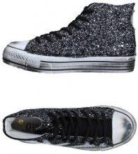 OVYE' by CRISTINA LUCCHI  - CALZATURE - Sneakers & Tennis shoes alte - su YOOX.com