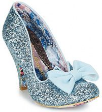 Scarpe Irregular Choice  NICK OF TIME