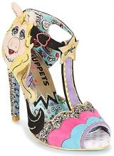 Sandali Irregular Choice  ORIGINAL DIVA