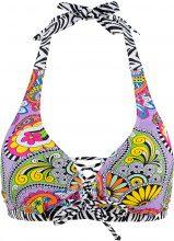 Reggiseno per bikini (Bianco) - bpc bonprix collection