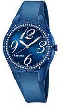 Orologio da Donna Calypso K5721/7