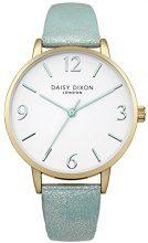 Orologio da Donna Daisy Dixon DD007AUG
