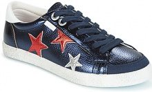 Scarpe Superdry  SUPER SLEEK LOGO LO