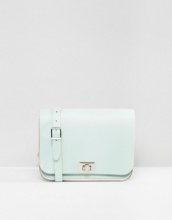 The Leather Satchel Company - Pixie - Borsa a tracolla