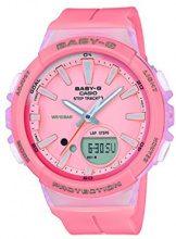 Orologio da Donna Casio BGS-100-4AER