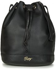 Borsa a spalla Betty London  IMINE