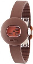 Orologio Da Donna - ODM DD122-3