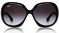Ray-Ban RB4098 Jackie Ohh II occhiali da sole ora disponibili a soli € 131.95. Spedizione gratuita e 2 anni di garanzia.
