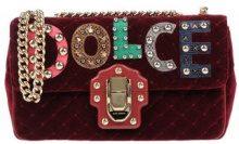 DOLCE & GABBANA  - BORSE - Borse a tracolla - su YOOX.com