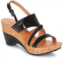 Sandali LPB Shoes  JULIETTE