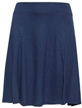 ESPRIT 058ee1d003, Gonna Donna, Blu (Navy 400), XX-Large
