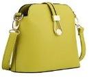 YipGrace Ms. Messenger Bag/Sacchetto Di Colore Della Caramella Moda Giapponese E Coreano/Pacchetto Di Shell Mini/Borsa A Tracolla