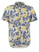 Camicia - tropical bright